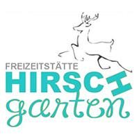 logo_hirschgarten_200x200