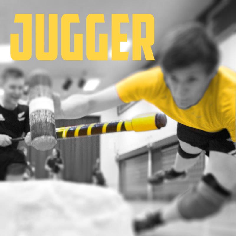 jugg2