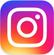 instagram-new-icon